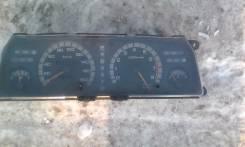 Панель приборов. Nissan Cefiro, A31