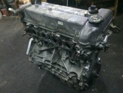 Двигатель в сборе. Mazda Axela Mazda CX-7 Mazda Atenza Двигатель L3VDT. Под заказ