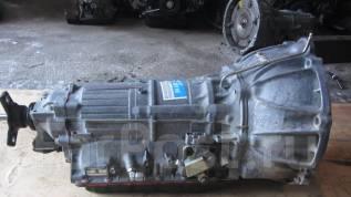 Автоматическая коробка переключения передач. Toyota Celsior, UCF20, UCF21 Lexus LS400, UCF20 Двигатель 1UZFE