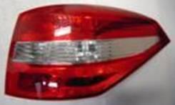 Стоп-сигнал. Renault Laguna, KT0/1, DT0/1, BT0/1 Двигатели: M9R, K4M, F4R811, M4R
