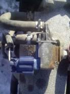 Клапан вакуумный. Nissan Almera, B10RS Nissan Almera Classic Двигатель QG16