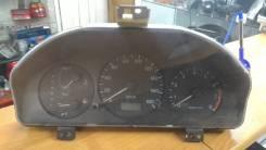 Панель приборов. Mazda Capella Двигатель FPDE