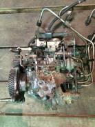 Топливный насос высокого давления. Mitsubishi Pajero, V46W, V46V, V46WG Двигатель 4M40
