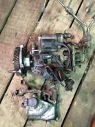 Топливный насос высокого давления. Mitsubishi Pajero, V46W, V46V, V46WG