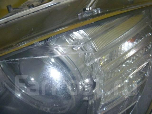 Фара. BMW X6, E71, E72 BMW X5, E70 Двигатели: M57D30TU2, N55B30, N57D30OL, N57D30TOP, N57S, N63B44