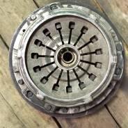 Сцепление в сборе демпферное для МКПП 4M40 V46 Pajero. Mitsubishi Pajero, V46W, V46V, V46WG Двигатель 4M40