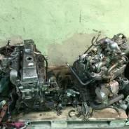 Продам в разбор 4M40T и 4M40TE V46 Pajero. Mitsubishi Pajero, V46W, V46V, V46WG