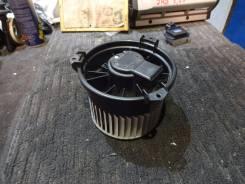 Мотор печки. Lexus LX570