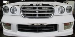 Ноускат. Nissan Largo, W30. Под заказ