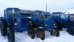 МТЗ. Трактор , 2 500 куб. см.