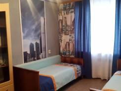 2-комнатная, пр-т Интернациональный 2. центральный, 45 кв.м.