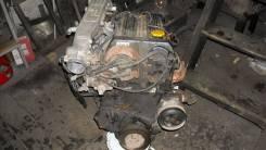 Двигатель в сборе. Ford Galaxy Ford Scorpio Ford Sierra Ford Transit