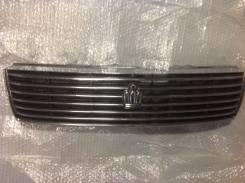 Решетка радиатора. Toyota Crown, JZS145, JZS141, JZS143