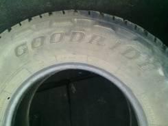Goodride SL 369. Летние, 2012 год, износ: 20%, 2 шт