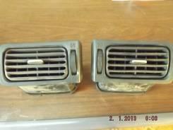 Патрубок воздухозаборника. Toyota Corolla Fielder, NZE124, ZZE124, ZZE124G, ZZE123, ZZE122, CE121G, NZE124G, NZE121G, ZZE123G, ZZE122G, NZE121 Toyota...