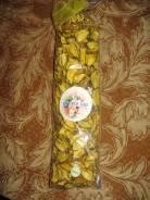 Продам сухоцветы(лимон)