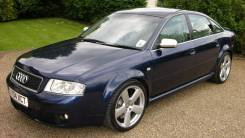 Амортизатор. Volkswagen Passat, 3B3, 3B6 Audi A6, C5 Audi A6 Avant Skoda Superb. Под заказ