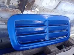 Воздухозаборник. Subaru Forester, SG5, SG9