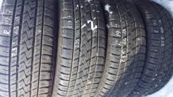 Bridgestone Dueler H/L. Летние, 2009 год, износ: 10%, 4 шт