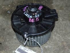 Мотор печки. Subaru Legacy B4, BE5 Двигатель EJ20