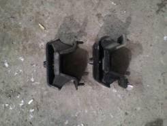 Подушка двигателя. SsangYong Actyon Двигатели: D20DT, D20DTF