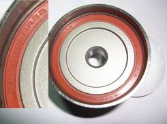 Промежуточный ролик ремня грм Koyo apт.PU355816RR9D