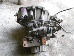 Механическая коробка переключения передач. Toyota Camry, SV30 Двигатель 4SFE