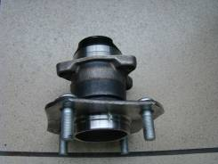 Ступица. Nissan Teana, J31, PJ31 Nissan Altima Двигатели: VQ23DE, VQ35DE, QR20DE