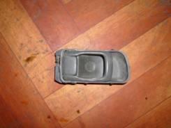 Ручка двери внутренняя. Nissan R'nessa, PNN30 Двигатель KA24DE