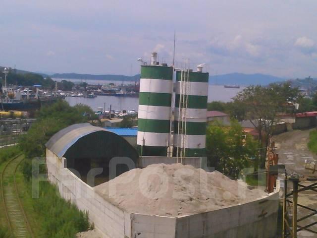 Владивосток бетон короб из бетона