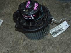Мотор печки. Daihatsu YRV, M201G Двигатели: K3VE, K3VET
