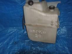 Резонатор воздушного фильтра. Toyota Ipsum, ACM21