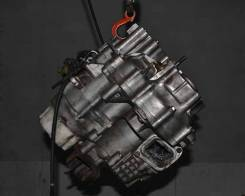 АКПП Daewoo Matiz F8CV