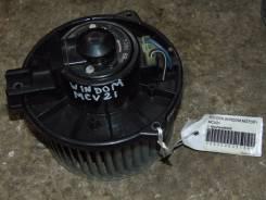 Мотор печки. Toyota Windom, MCV21 Двигатель 2MZFE