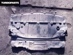 Защита двигателя. Nissan Infiniti G37 Convertible Nissan Infiniti G37 Coupe Nissan Infiniti G35/37/25 Sedan Nissan Skyline, CKV36, NV36, KV36, PV36, V...