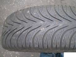 Goodyear UltraGrip 6, 195/65 R15