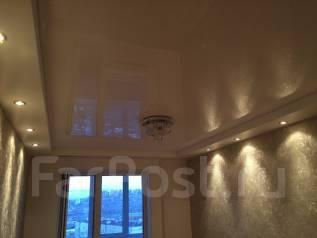 Ремонт 3х комнатной квартиры на ивановской 19. Тип объекта квартира, комната, срок выполнения 3 месяца