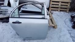 Продам дверь зад R на Toyota Corolla NZE124