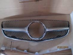 Решетка радиатора. Mercedes-Benz E-Class, A207