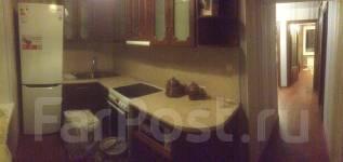 Ремонт 3х комнатной, Светланская 173. Тип объекта квартира, комната, срок выполнения месяц