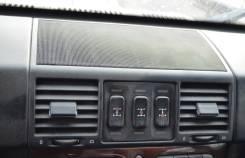 Блок управления автоматом. Mercedes-Benz G-Class, W463