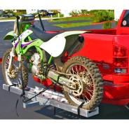 Площадка для перевозки мотоциклов Rage Powersport Products AMC-400