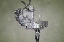 АКПП Toyota, 3S-FE, A540H | Установка | Гарантия до 30 дней