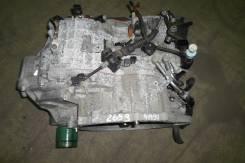 АКПП. Mitsubishi Colt Двигатель 4A91