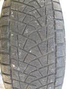Bridgestone 738V. Зимние, без шипов, 2012 год, износ: 60%, 4 шт