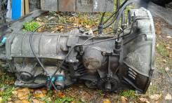 АКПП. Subaru Leone Двигатель EA71
