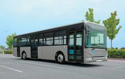 Karosa Crossway. Продается автобус Каросса городской, 115 мест