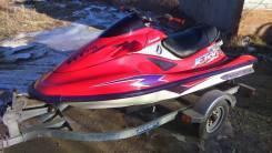 Kawasaki Ultra. 150,00л.с., Год: 2001 год