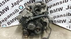 Двигатель в сборе. BMW Compact BMW 3-Series BMW Z3