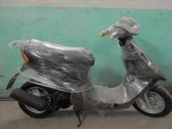 Honda Dio AF34. 50 куб. см., исправен, без птс, с пробегом